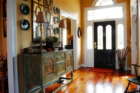 kitchen entryway ideas magnificent country style decorating ideas gallery