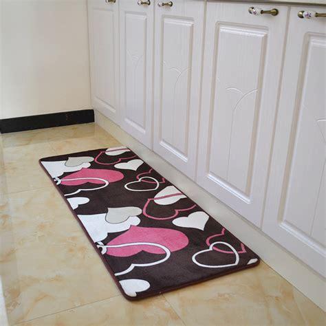 tapis de cuisine lavable en machine tapis pour cuisine lavable 28 images sols notre s 233