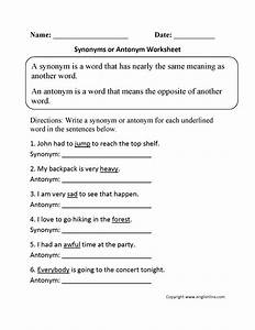 Good synonyms for resume