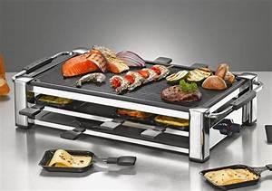 Wmf Raclette Grill : einkaufsliste f r den perfekten racletteabend ~ Frokenaadalensverden.com Haus und Dekorationen