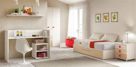 chambre bebe complete evolutive chambre bebe complete lc19 lit évolutif et design