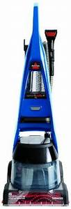Bissell 47a23 Proheat 2x Premier Full