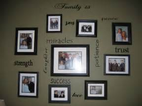 Inspirational Family Wall Stencils