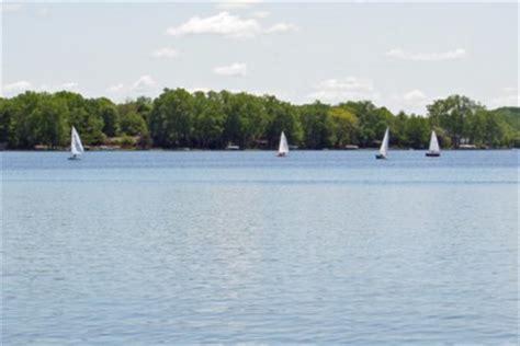 Lake Fenton Boat Launch by Michigan Boat Launch Directory Pdf