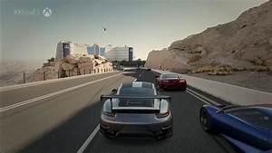 Forza Motorsport 7 Pc Download : e3 2017 forza motorsport 7 release date revealed ign ~ Jslefanu.com Haus und Dekorationen