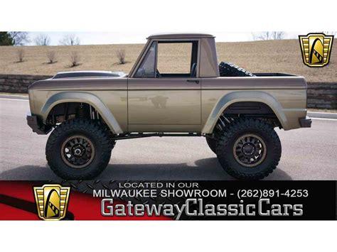 jeep honcho lifted 100 jeep honcho lifted 1976 jeep j10 pickup truck