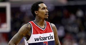 Brandon Jennings figured he'd get ejected after his 'young ...