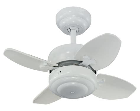 Indoor and outdoor lighting idea and diy democraciaejustica mini ceiling fans lighting and ceiling fans aloadofball Images