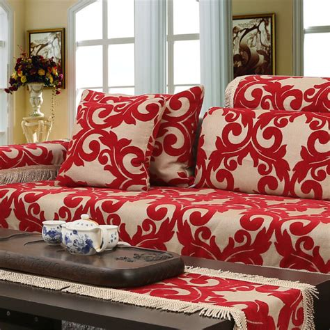 best fabric for sofa slipcovers best fabric for sofa covers www energywarden net