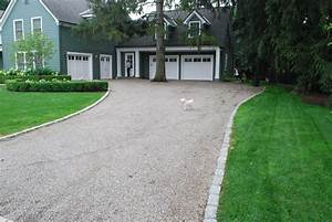 Different types of Driveway Edging CCD Engineering Ltd