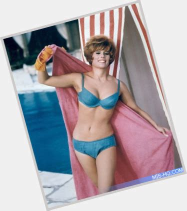 jill st john official site  woman crush wednesday wcw