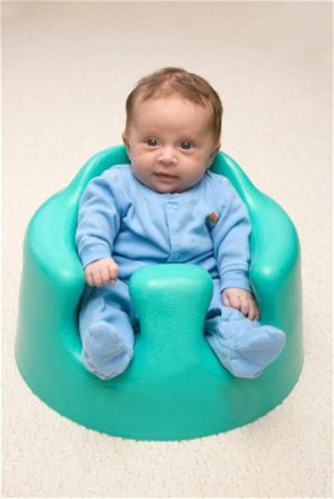 bumbo chair recall 2015 no mumbo jumbo about the bumbo rice webb feeds