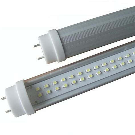 led tube light replacement 4 ft 1200mm 18w t8 led tube light fluorescent replacement