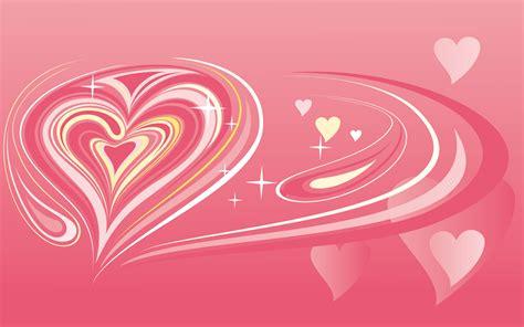 Animated Happy Valentine Day Cartoon