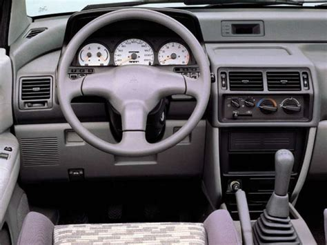 auto air conditioning service 1993 plymouth colt navigation system mitsubishi space runner wagon 1991 1992 1993 1994 1995