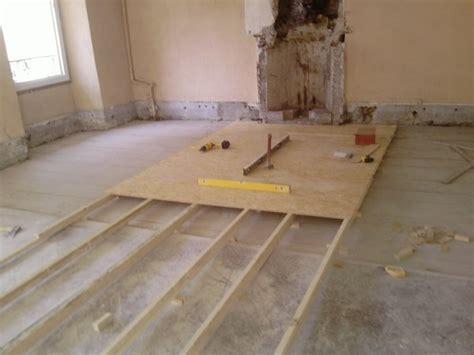 cuisine plancher bois plancher bois faux plafond de cuisine
