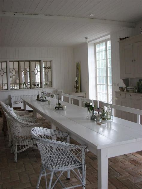 black shabby chic dining room 87 best images about swedish dining rooms on pinterest beautiful dining rooms shabby chic and