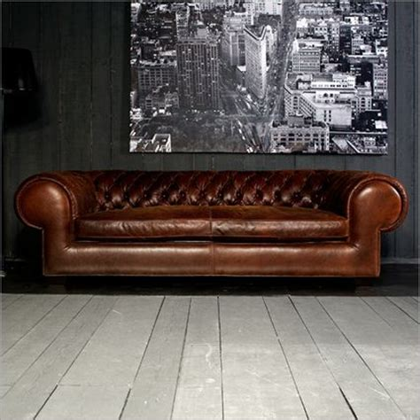 Designer Chesterfield Sofa 25 Best Ideas About Chesterfield Sofas On Chesterfield Leather Sofa Neutral Sofa