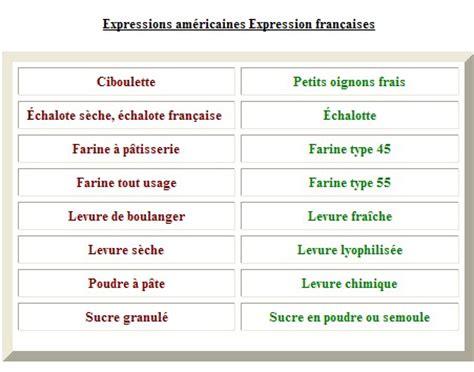 conversion cuisine gramme tasse tableaux de conversion