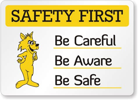 Cartoon Safety Signs  Mysafetysignm. Domestic Abuse Helpline Life Insurance Amount. Unix Networking Commands Csv To Qif Converter. Cost To Reverse A Vasectomy Remove Irs Lien. Abortion With A Hanger Orthodontist Irving Tx. Eating Disorder Retreats Laquinta Real Estate. Criminal Defense Attorney Albuquerque. Colleges And University Housing Mortgage Rate. American Express Debt Consolidation