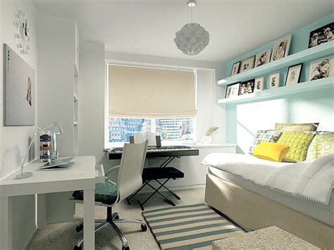 Guest Room Decorating Ideas For A Dualpurpose Space