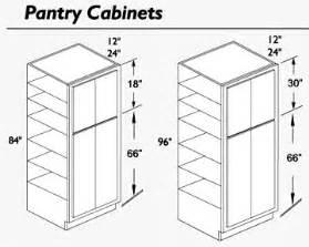 Aristokraft Oak Kitchen Cabinets by Pre Finished Shaker Style Oak Kitchen Cabinets We Ship