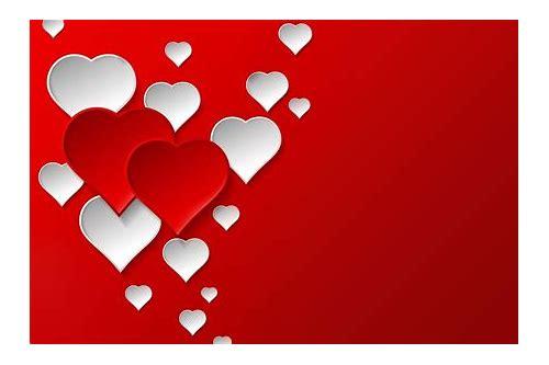 beyonce amor no top de video baixar hd