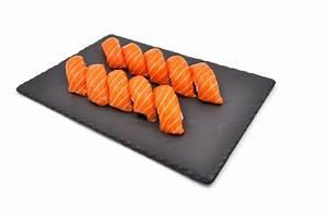 Plateau Des Couleurs Valence Ouvert Dimanche : menu sushi saumon menu plateau sushiboutik lille ~ Dailycaller-alerts.com Idées de Décoration