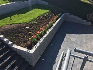 Mauersteine Garten Preise : 10x20x40 cm granit mauersteine lager und sto fuge ~ Michelbontemps.com Haus und Dekorationen