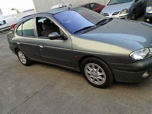 Comprar Motor Completo De Renault Megane I Fase 2 Classic