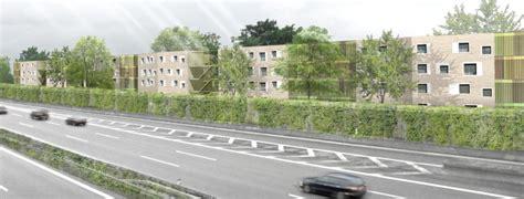 Wohnung Mieten München Blumenau by Immobilienreport M 252 Nchen Siedlungfriedenheimhadern Php