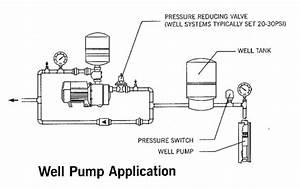 Primo Pumps