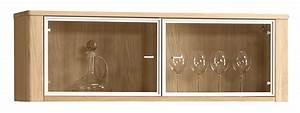 Meuble Rangement Mural : meuble de rangement mural en ch ne massif collection nebraska orlando typ14 mobilier ~ Mglfilm.com Idées de Décoration