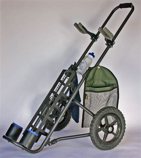 Starscart.com - Shotgun Carts for the Serious Sporting ...