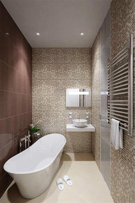 chambre design de luxe aménagement d une salle de bain 3 plans astucieux