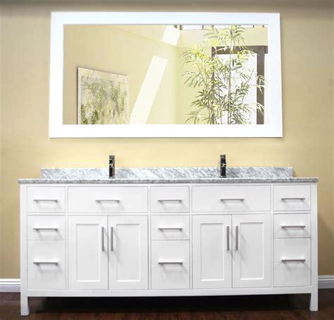 double sink mirrored bathroom vanity furniture attractive bathroom with double sink vanities