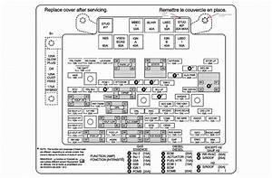 2007 Silverado Fuse Box Diagram : i have an 39 04 silverado 4x4 duramax and i don 39 t have 12 ~ A.2002-acura-tl-radio.info Haus und Dekorationen
