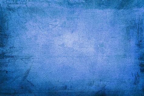 Blue Texture Background Blue Grunge Fabric Texture Background Photohdx