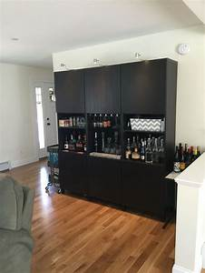Best 25 Ikea Bar Ideas On Pinterest Ikea Dining Room
