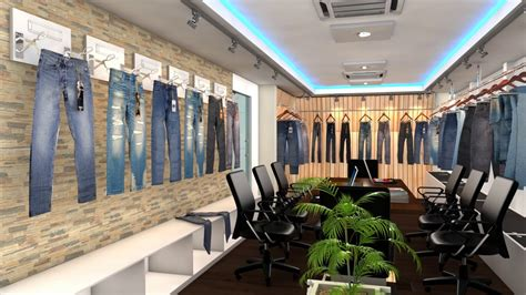 Interior Design Ideas by Interior Design Ideas Office For Clothing Boutique 2017