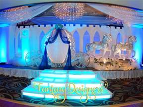 indian wedding backdrops for sale cinderella theme for a quinceanera search engine