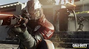 All This Crying Over 39Call Of Duty Infinite Warfare39 Is