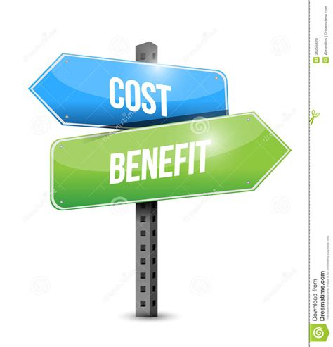 Cost Benefit Sign Stock Illustration Illustration Of. Differently Signs Of Stroke. Sgarbossa Signs Of Stroke. Hyperkalemia Signs. Pale Signs Of Stroke. Immunology Signs. Cool Cafe Signs. Pre Diabetes Symptom Signs. June 8 Zodiac Signs Of Stroke