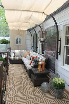 1000+ Ideas About Deck Awnings On Pinterest  Retractable. Stone Paver Patio Designs. Patio Set House And Home. Patio Set Ireland. Outside Porch Valances. Patio Block Installation. Plastic Patio Furniture Sets. Pics Of Patio Stones. Patio Furniture Repair.com