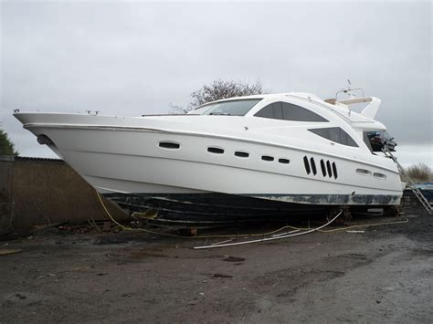 Ebay Boats For Sale Virginia by Repairable Motorcycles For Sale Upcomingcarshq