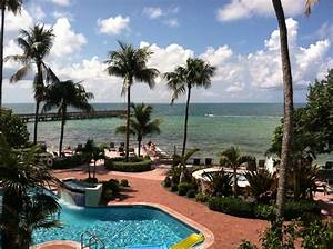 key west florida honeymoon idea honeymoon honeymoon With honeymoon resorts in florida