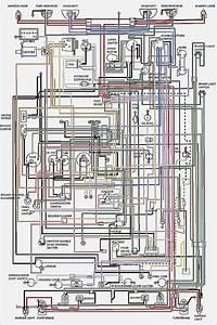 Mg Midget Wiring Diagram  U2013 Vivresaville Com