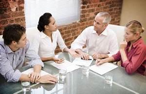 Strategic Capital Planning Links Nonprofit Capitalization ...