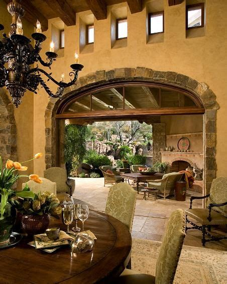 fireplace handsome living room design ideas with high style capture the feel of authentic mexico at
