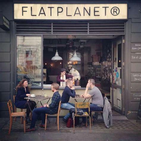 1730 e speedway blvd tucson, az 85719 uber. Flatplanet, London. Courtesy of @Rob Bentley   Coffee ...